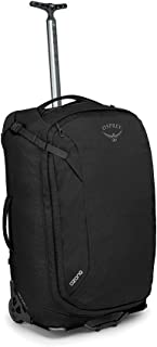 Osprey Ozone Wheeled Luggage 75L/26