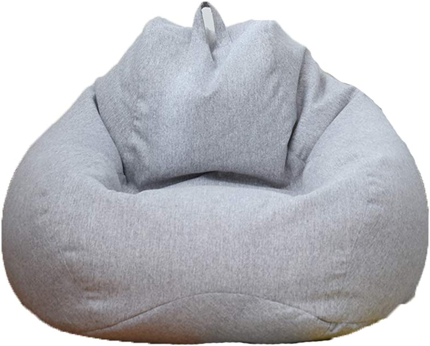 1354e3e21e29 Plush Ultra Soft Bean Bags Chairs for Kids, Styrofoam Styrofoam ...