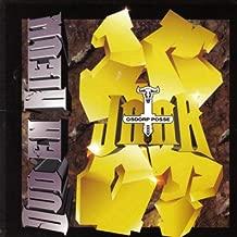 Dump Die Junk [Explicit]