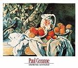 Kunstdruck/Poster: Paul Cézanne Stilleben mit Früchten -