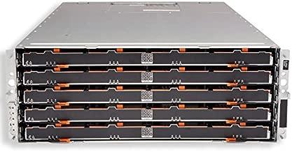 MD3060e PowerVault Storage Array 20x 4TB 7.2K NL Redundant EMMs (Renewed)