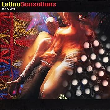 Latino Sensations