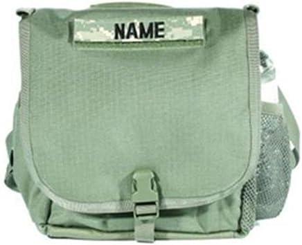 Schwarzhawk Tactical Handbag. B0016WMC5M       Günstige  6fc1d4