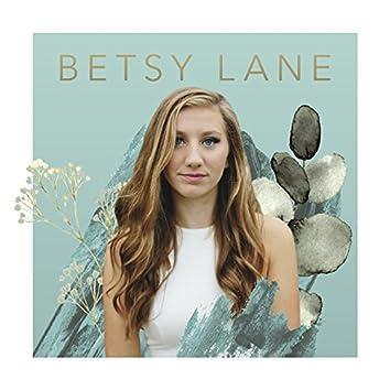 Betsy Lane