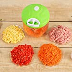 MEIZHIYUE-Kitchen-Hand-Chopper-Manual-Rope-Food-Processor-Silcer-Shredder-Salad-Maker-Box-Style-Garlic-Onion-Slicer-Cutter