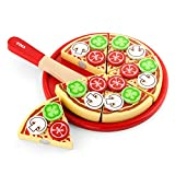 VIGA-58500 New Classic Toys 0593-Juguetes de rol para niños, Multicolor (58500)