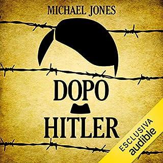 Dopo Hitler copertina