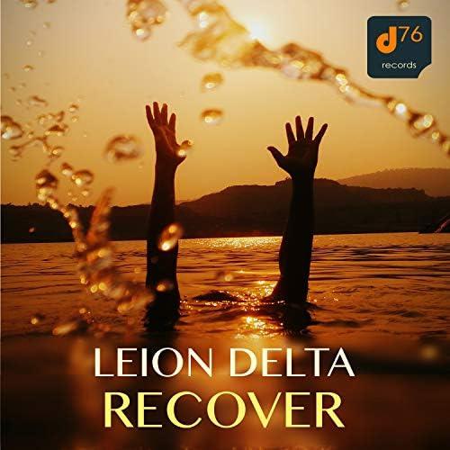 Leion Delta