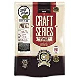 Mangrove Jack's Craft Series Brewery Pouch - American Pale Ale with Dry Hops