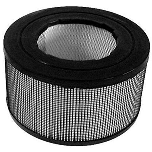 honeywell 17005 air purifier - 9