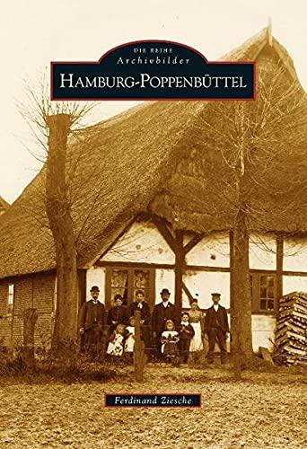 lidl poppenbüttel