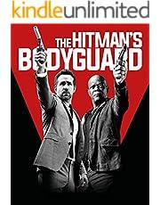 The Hitman's Bodyguard: A Screenplay (English Edition)