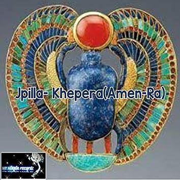 Khepera (Amen-Ra)