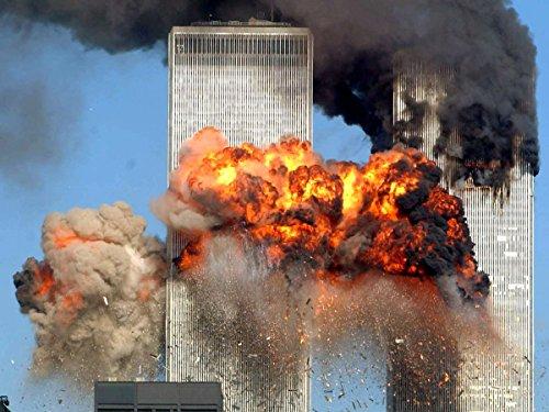 Der 11. September