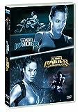 Tomb Raider / Tomb Raider - La Culla Della Vita (2 Dvd) [Italia]