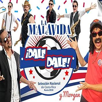Dale Dale!! (Edición Especial)
