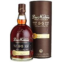 Dos Maderas PX 5+5 Rum