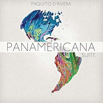 Panamericana Suite