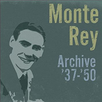 Archive '37-'50