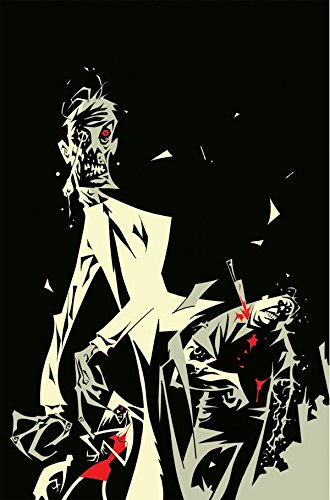 Zombie Tales: The Series #12 (of 12) (English Edition)