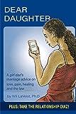 Dear Daughter (English Edition)
