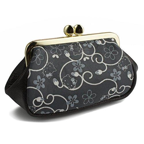 Hello Kitty, borsa per monete con motivo