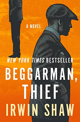 Beggarman, Thief: A Novel