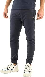 Fila Unisex Pure Slim Pants