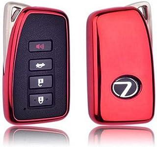 Suchergebnis Auf Für Lexus Schlüsselanhänger Nicht Verfügbare Artikel Einschließen Auto Motorrad