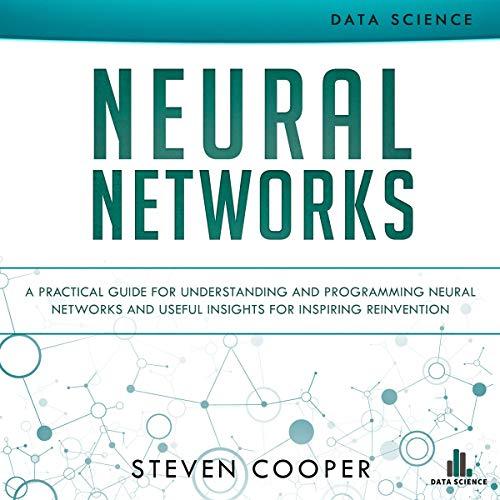 Neural Networks audiobook cover art