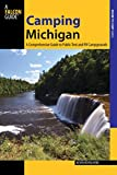 Michigan Campgrounds Review and Comparison