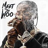 Meet The Woo 2 [Deluxe CD]