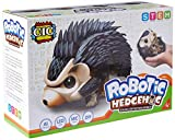 Robotic Toys Review and Comparison