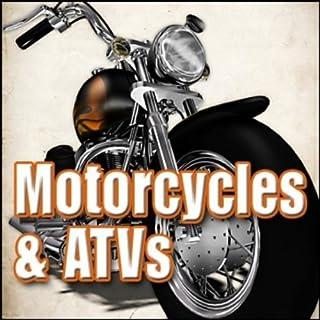 Amazon.com: 250 motorcycle