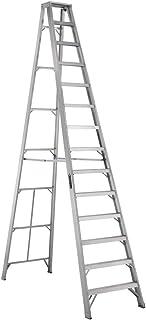 Everest A-Type Aluminium Ladder 14 Steps