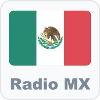 Radio Mexico - All Radio Stations, Tunein now