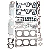 SCITOO Replacement for Head Gasket Kits for Chevrolet Impala for Buick for Pontiac for Old...