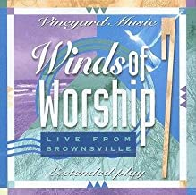 Best winds of worship 7 Reviews