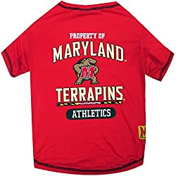 Maryland Dog T-Shirt