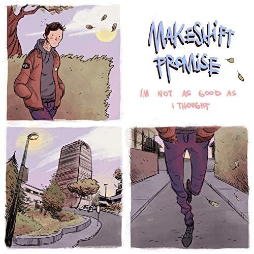 Makeshift Promise