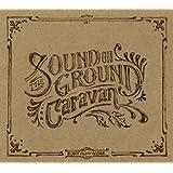 The Sound On Ground