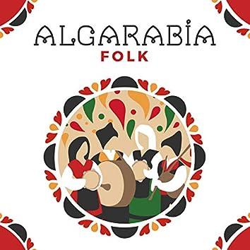Algarabía Folk