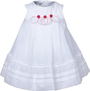 baby graziella clothing