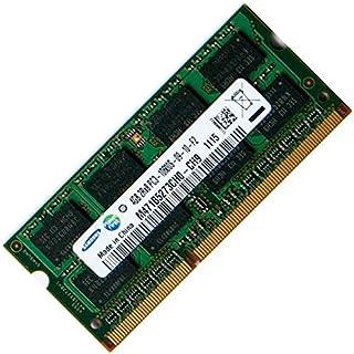LAPTOP RAM DDR3 4 GB