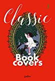 Classic bookcovers (English Edition)