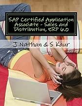 Best sap sd certification Reviews