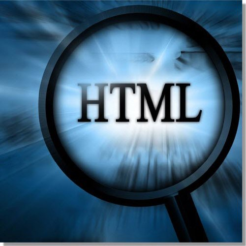 HTML Made Easy (English Edition)