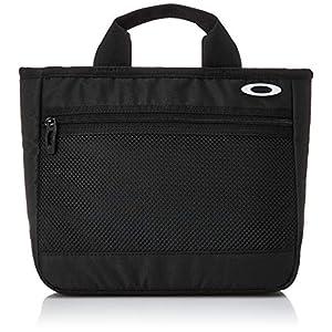 [オークリー] トートバッグ ESSENTIAL SMALL TOTE 5.0
