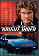 Knight Rider: Season Two