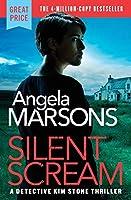Silent Scream (Detective Kim Stone (1))